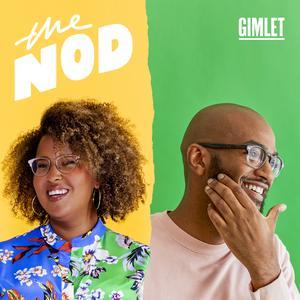 The Nod