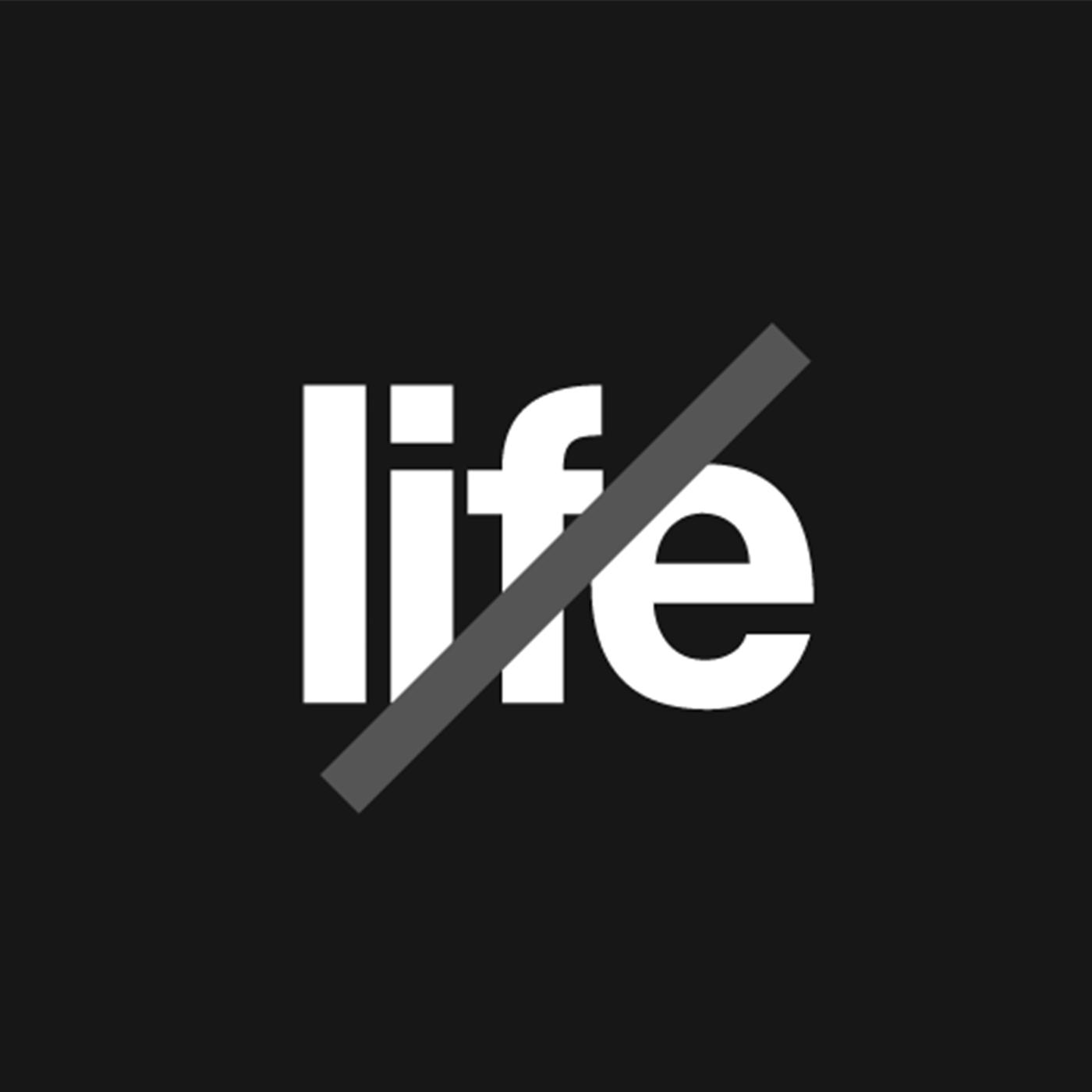 The NoLife Network (podcast) - Walker Media Group LLC   Listen Notes
