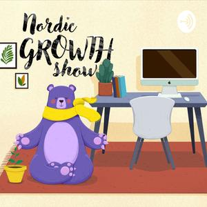 The Nordic Growth Show