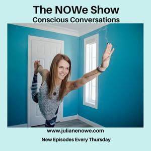The NOWe Show