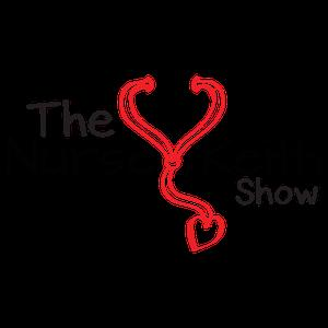 The Nurse Keith Show