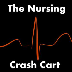 Best Medicine Podcasts (2019): The Nursing Crash Cart