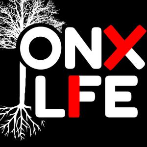The Onyx Life