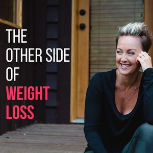 The Other Side of Weight Loss with Karen Martel