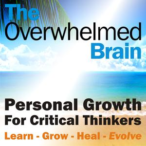 The Overwhelmed Brain
