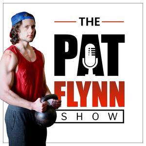 The Pat Flynn Show