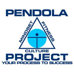 Best Fitness Podcasts (2019): The Pendola Project