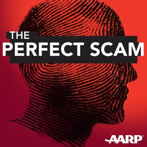 Best Tech News Podcasts (2019): The Perfect Scam
