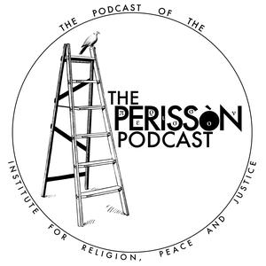 The Perisson Podcast