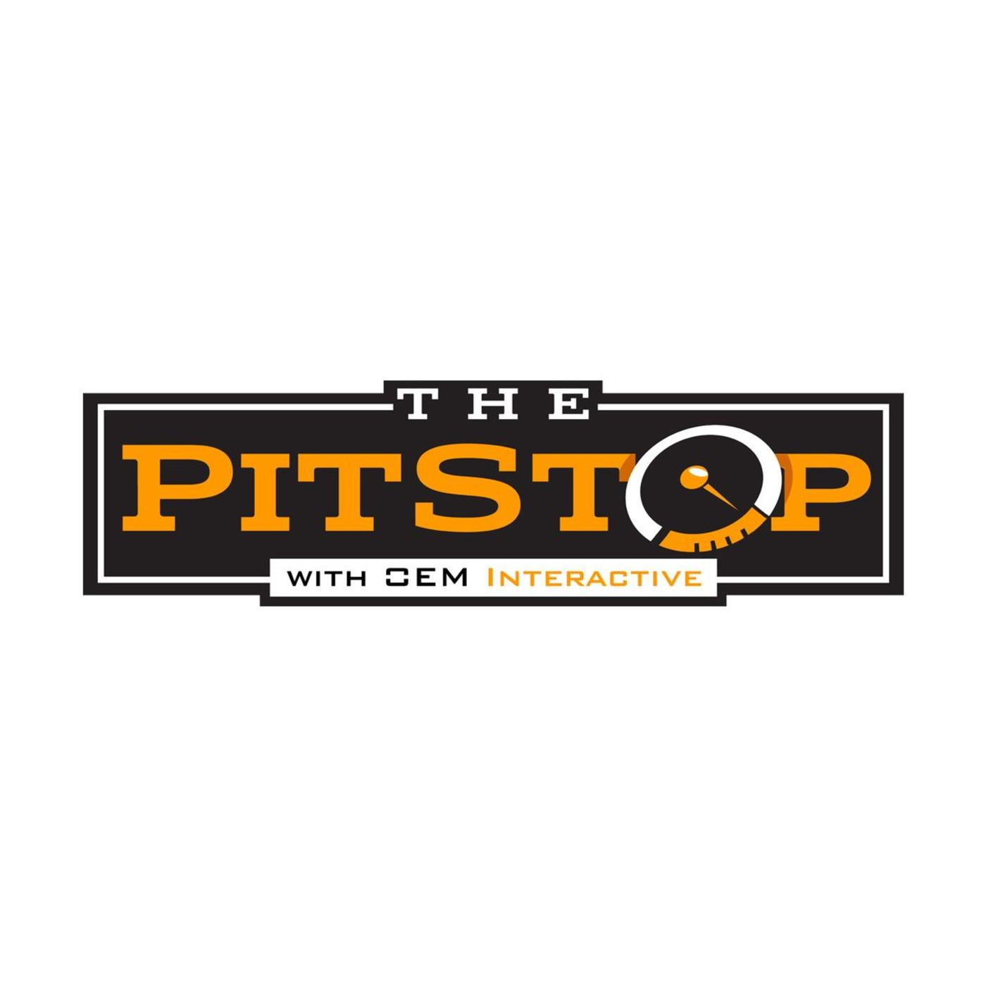 Bring Your Own Parts Auto Repair >> The Pitstop Podcast Oem Interactive Listen Notes