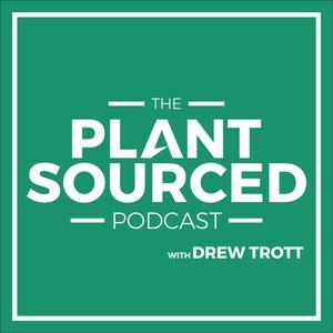 08: Curing a Painful Autoimmune Disease With Whole Plant Foods | Dr