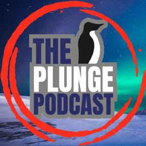 The Plunge Podcast