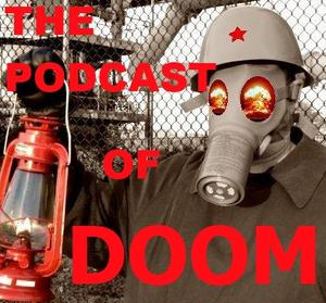 The Podcast of Doom