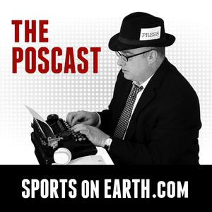 The Podcast with Joe Posnanski