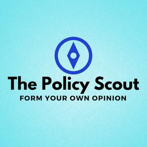 The Policy Scout