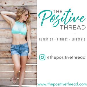 The Positive Thread