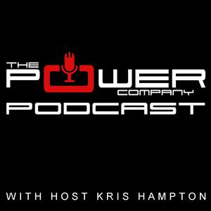 The Power Company Podcast