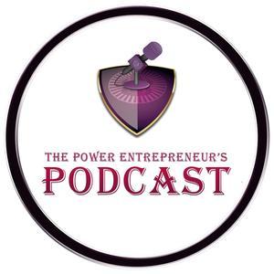 The Power Entrepreneur's Podcast