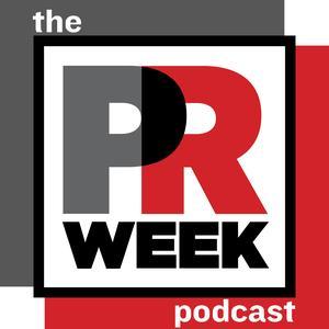 The PR Week