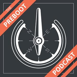 The PreBoot Cincy Podcast