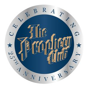 The Prophecy Club - All Broadcasts