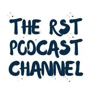 The Radical Self-Trust Podcast Channel | Tips & Strategies for Meaningful Productivity and Alignment in Work and Life