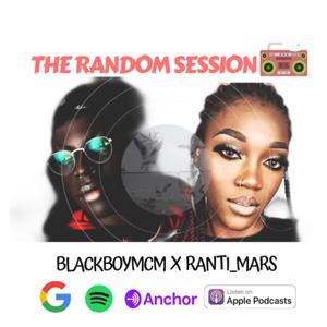 The Random Session