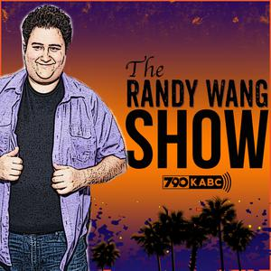 The Randy Wang Show