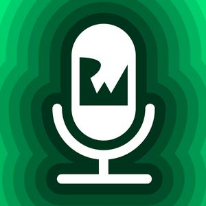 Best Apple Podcasts (2019): The raywenderlich.com Podcast: For App Developers and Gamers