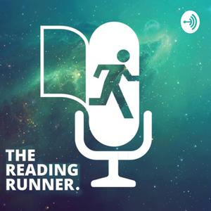 The Reading Runner Podcast