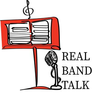 Meilleurs podcasts Podcasting (2019): The Real Band Talk's Podcast