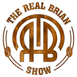 The Real Brian Show