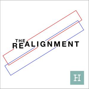 Best Politics Podcasts (2019): The Realignment