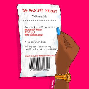 The Receipts Podcast