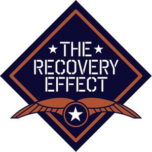The Recovery Effect Podcast