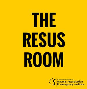 Advanced Airway Management Updates - The Resus Room (podcast
