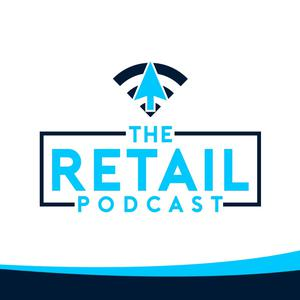 Best Shopping Podcasts (2019): The Retail Podcast