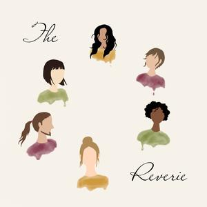 Best Philosophy Podcasts (2019): The Reverie