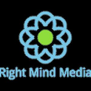 The Right Mind Media Podcast