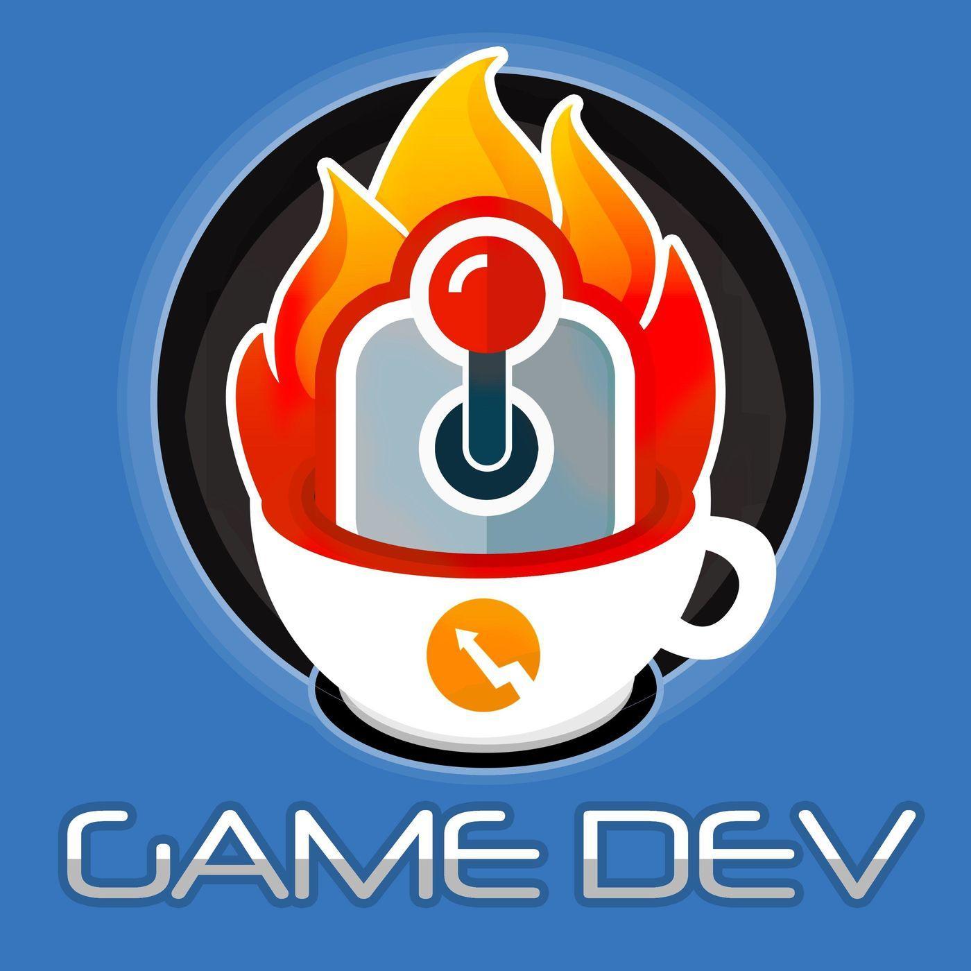 The RisingHigh Extended Tea Break - Game Development Advice