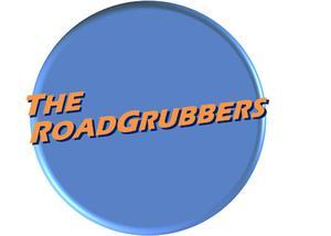 The RoadGrubbers
