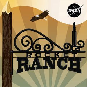 The Rocket Ranch