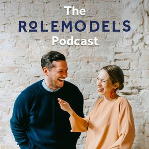 The Role Models Podcast