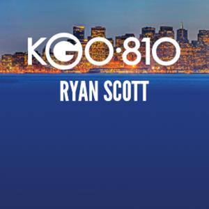 Best Shopping Podcasts (2019): The Ryan Scott Show