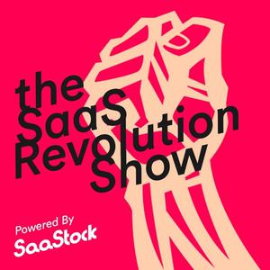 The SaaS Revolution Show