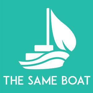 The Same Boat
