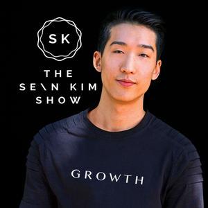 The Sean Kim Show