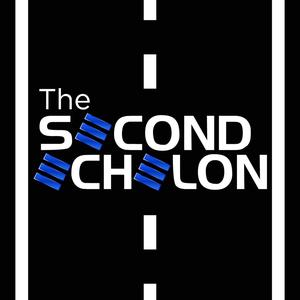 The Second Echelon