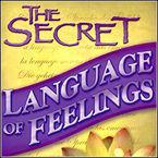 Best Self-Help Podcasts (2019): The Secret Language of Feelings