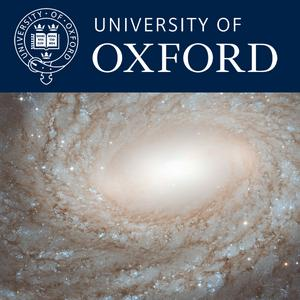 Oxford Mathematics 1st Year Undergraduate Lecture James Sparks